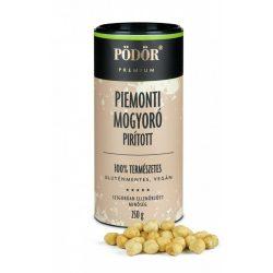Pödör Piemonti mogyoró - pirított 100g