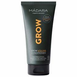 MÁDARA GROW - Volumen növelő kondícionáló 175ml
