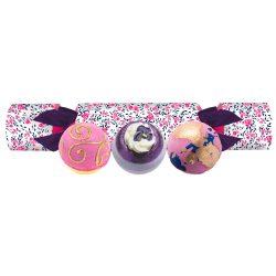 Bomb Cosmetics Love ajándékcsomag
