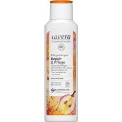 Lavera Hair Pro Javító és Ápoló sampon