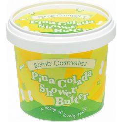 Bomb Cosmetics Jégkrém tusfürdő Pina Colada