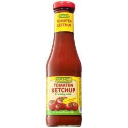 Rapunzel Paradicsomos ketchup flakonban 500ml