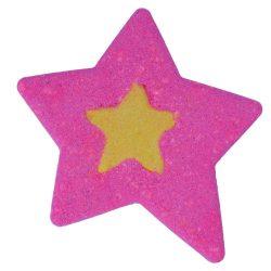 Bomb Cosmetics Csillag születik vízfestő fürdőbomba