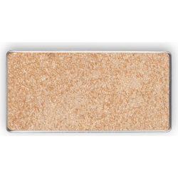 benecos Natural highlighter utántöltő - Gold dust