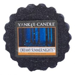 Yankee Candle Dreamy Summer Nights Tarts mini viasz