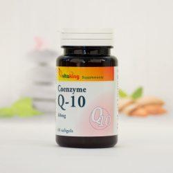 Vitaking Koenzim Q-10