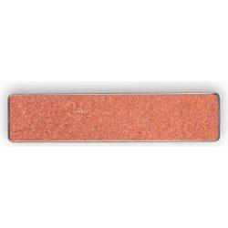 benecos natúr szemhéjpúder -utántöltő- Rusty copper