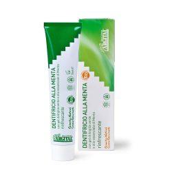 Argital mentás fogkrém 75ml