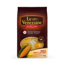 La Veneziane Fettucce gluténmentes tészta