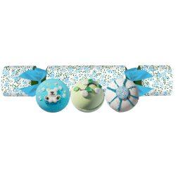 Bomb Cosmetics Peace ajándékcsomag