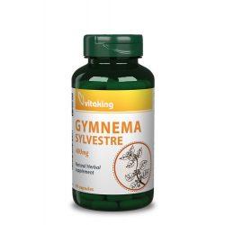 Vitaking Gymnema Sylvestre