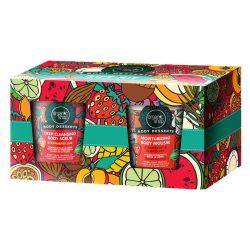 Organic Shop EPRES DESSZERTEK ajándékcsomag