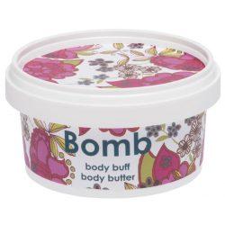 Bomb Cosmetics Habos testápoló