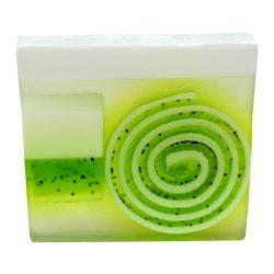 Bomb Cosmetics Lime csavar Szappan