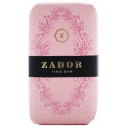 Zador Rózsa A szappanok királynője