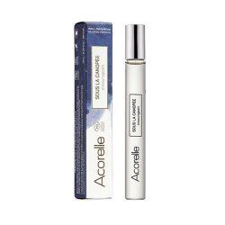 Acorelle Parfum Roll-on Land of Cedar