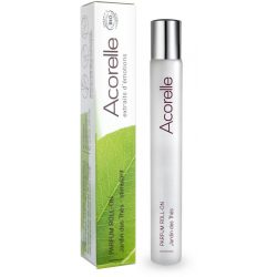 Acorelle Parfum Roll-on Tea Garden