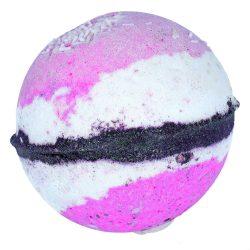 Bomb Cosmetics Alkonyat Vízfestő fürdőbomba