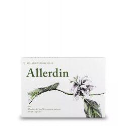 Vitaking Allerdin komplex