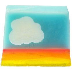 Bomb Cosmetics Felhős ég szappan