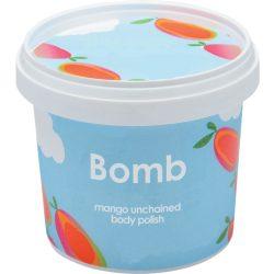 Bomb Cosmetics Mangós Testradír
