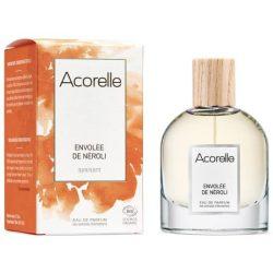 Acorelle Bio parfüm (EDP) - Neroli Varázslat 50ml