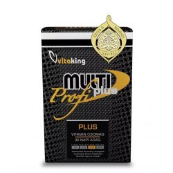 VitaKing Multi Plus Profi multivitamin