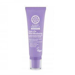 Natura Siberica Blueberry Siberica Vad Áfonya Hidratáló szemmaszk 30ml