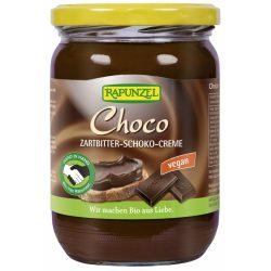 Rapunzel Csokoládékrém 500g