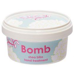 Bomb Cosmetics Shea mámor Kézkrém