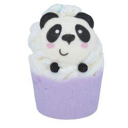 Bomb Cosmetics Panda fürdősüti