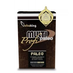 Vitaking Multi Paleo Profi