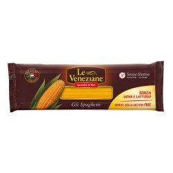 Le Veneziane Spagetti tészta