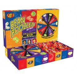 Jelly Belly Bean Boozled - Jumbo játék