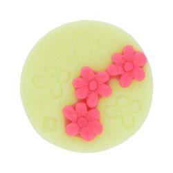 Bomb Cosmetics Szép virágok viaszpasztilla