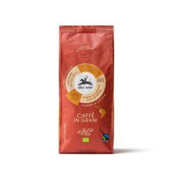 Alce Nero BIO 100% arabica szemes kávé 500g