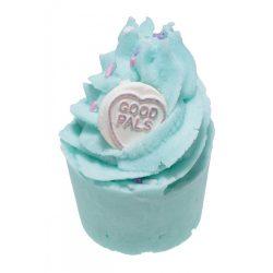 Bomb Cosmetics Cukorka szerelem Fürdősüti