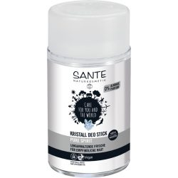 Sante Pure Spirit Kristály deo stift 50ml