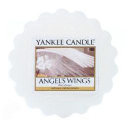Yankee Candle Angel's Wings Tarts mini viasz