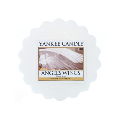 Yankee Candle Angel's Wings Tarts mini viasz