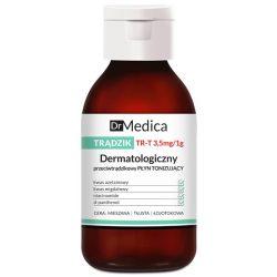 Bielenda Dr Medica Anti-akne dermatológiai tonizáló folyadék