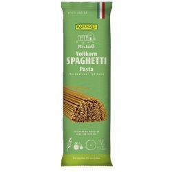 Rapunzel Teljes kiőrlésű spagetti tészta