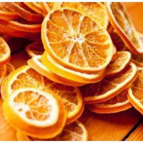 Aszalt- és szárított gyümölcsök