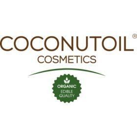 Coconutoil Cosmetics