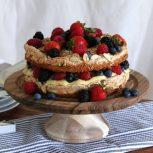 Süteménykészités