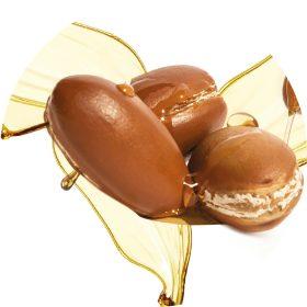 Bio Marokkói argánolaj
