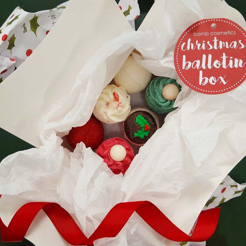 A tökéletes karácsonyi ajándék!