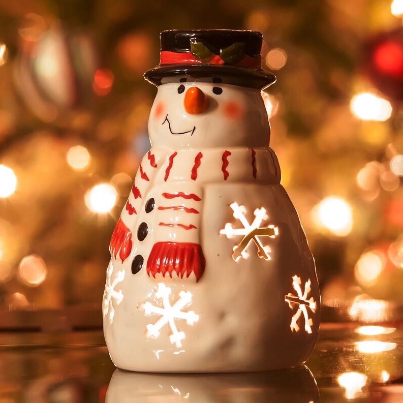 Stressz mentes karácsony!